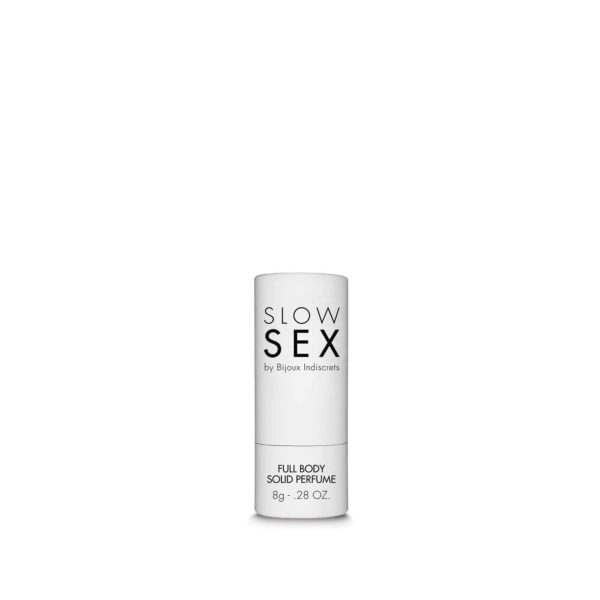 slow-sex-parfum-solid